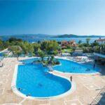 Atos hotel Alexandros Palace