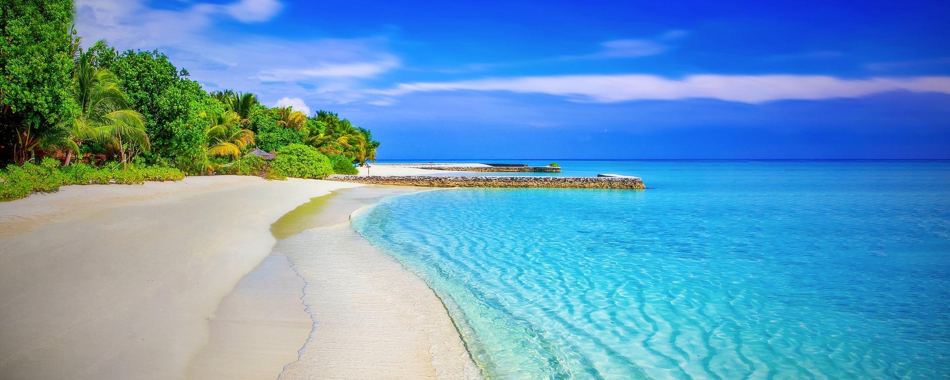 5 najlepših plaža Evrope